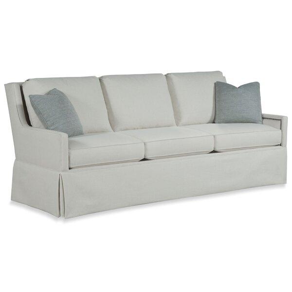 Avery Sofa by Fairfield Chair