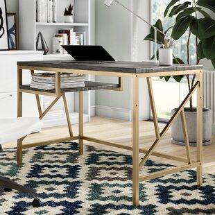 Allender Writing Desk