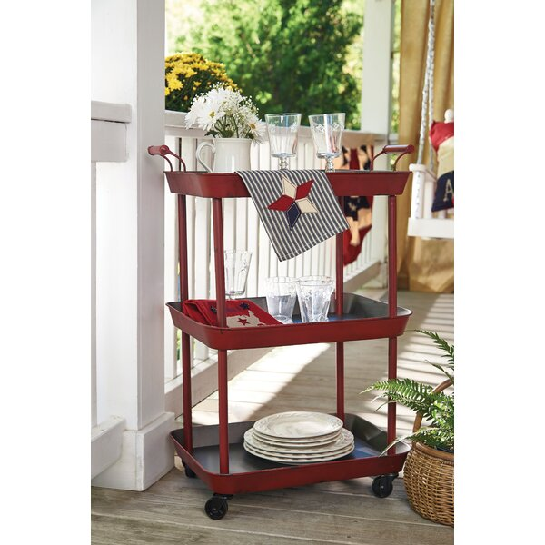 Bar Cart By Park Designs Cheap