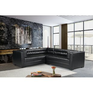 Unknow Sectional