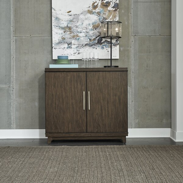 Enders Bar Cabinet by Union Rustic Union Rustic