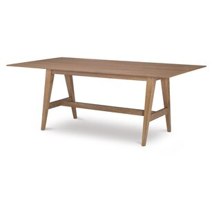 Reviews Hygge Dining Table By Rachael Ray Home