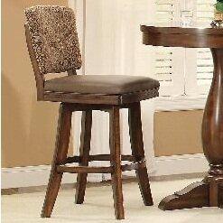 Trafalgar 30.7 Bar Stool by ECI Furniture