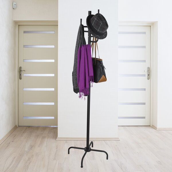 Coat Rack by Home Basics