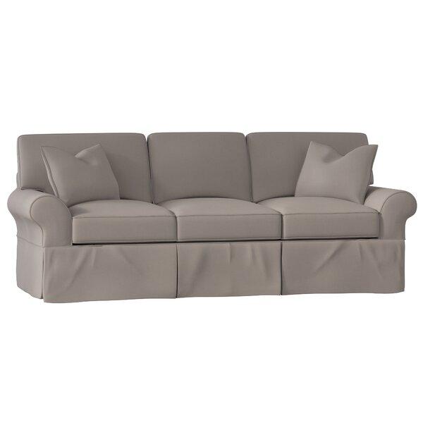Casey Sofa Bed by Wayfair Custom Upholstery Wayfair Custom Upholstery™