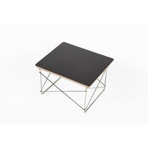 The Tanga End Table by Stilnovo