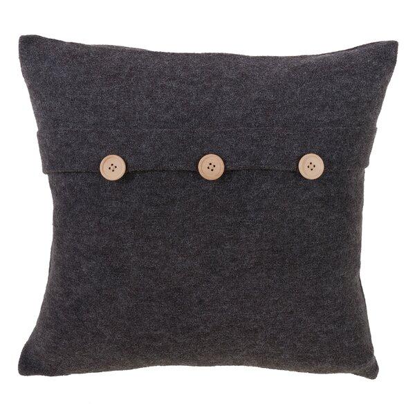 Zumbrota Decorative Throw Pillow by Gracie Oaks