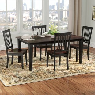 Dining Room Sets. Save to Idea Board Kitchen  Dining Room Sets You ll Love