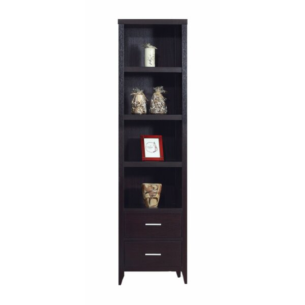 Well Designed Multimedia Cabinet By Latitude Run