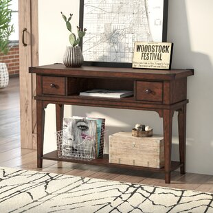 Inexpensive Hebbville Console Table By Trent Austin Design