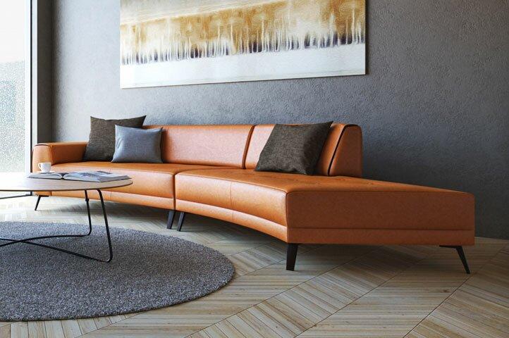 Salon de luxe italien trendy with salon de luxe italien for Salon de luxe italien