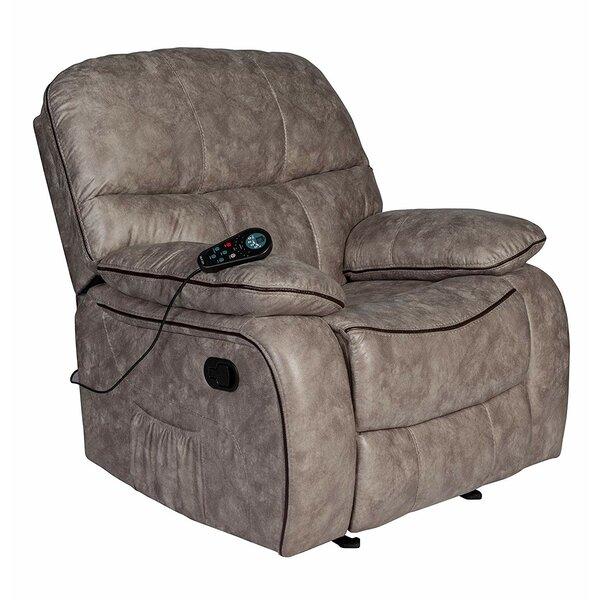 Loon Peak Massage Chairs