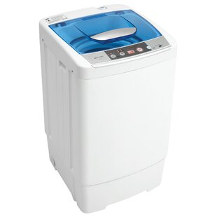 Portable Washers & Dryers You\'ll Love   Wayfair