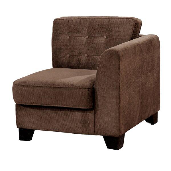 Mays Armchair by Latitude Run