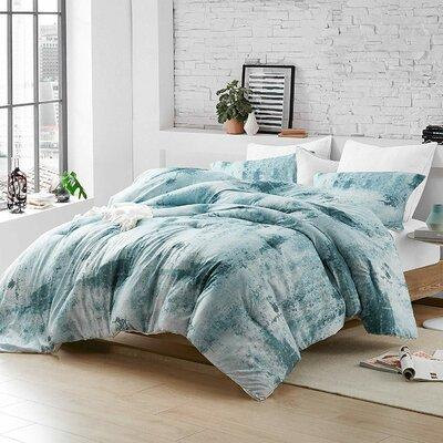 Luna Supersoft Comforter Set Wrought Studio