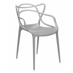 masters patio dining chair set of 2