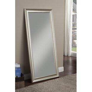 Floor full length mirrors solutioingenieria Choice Image
