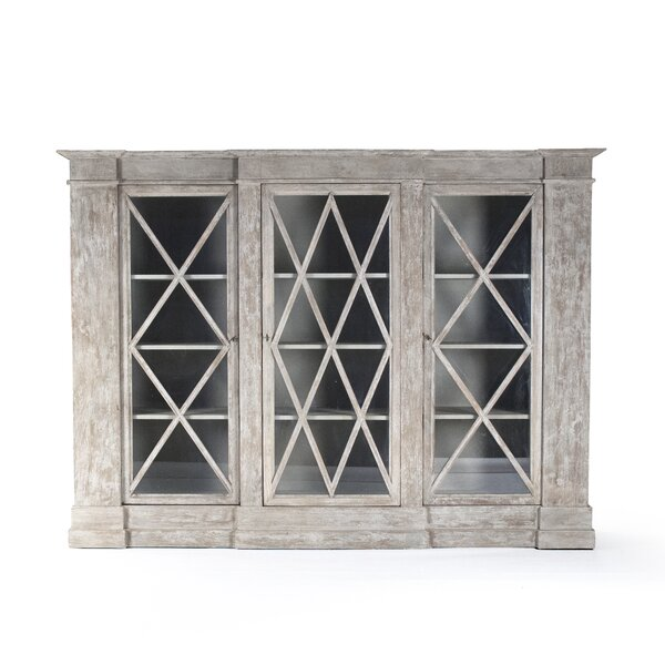 Tristao Accent Cabinet by Zentique