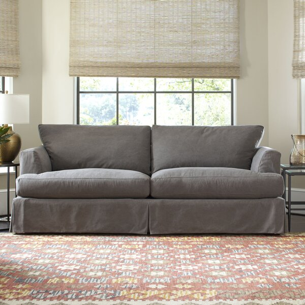Christina Sofa Bed Sleeper by Birch Lane™ Heritage