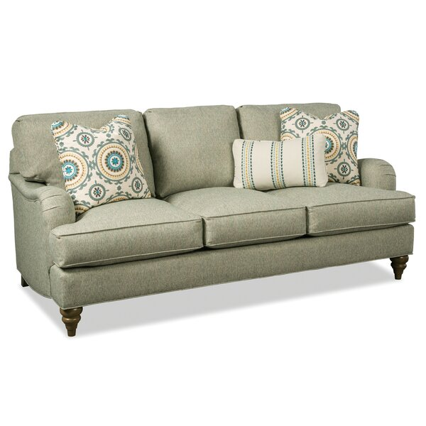 Dynamic Sofa by Paula Deen Home Paula Deen Home