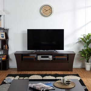 April 71 TV Stand by Latitude Run