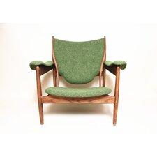 The Sterling Armchair by Stilnovo