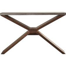 MIXT Vixen Console Table by Sunpan Modern