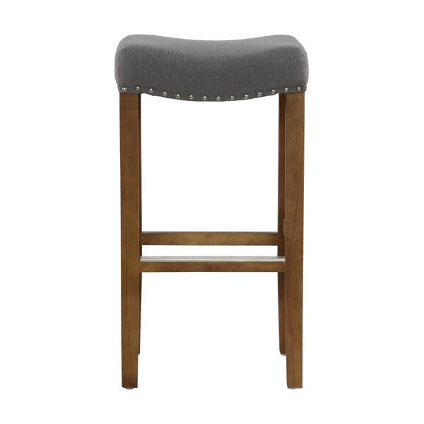 Varville 31 Bar Stool by Darby Home Co