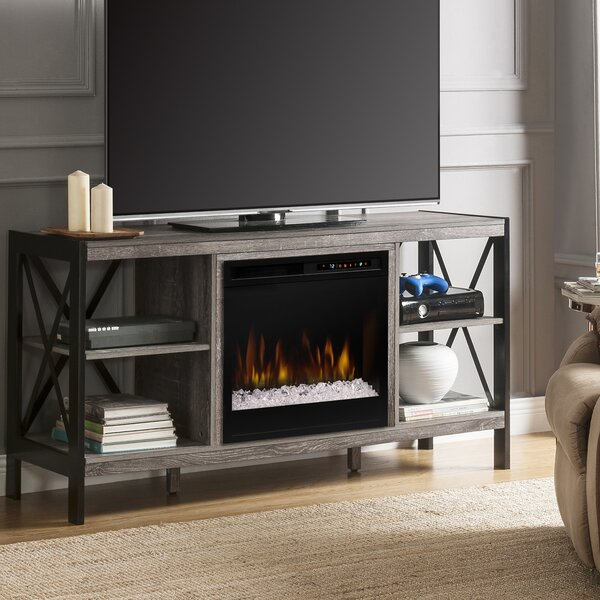 Towery TV Stand For TVs Up To 55