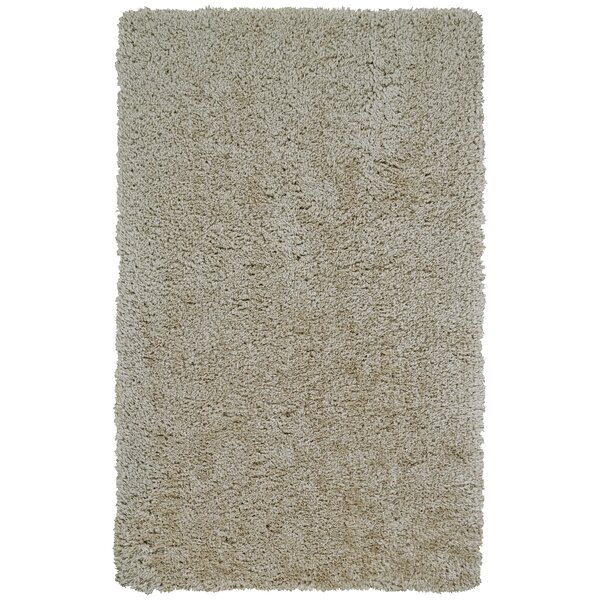 Janet Sand Indoor/Outdoor Area Rug by Winston Porter