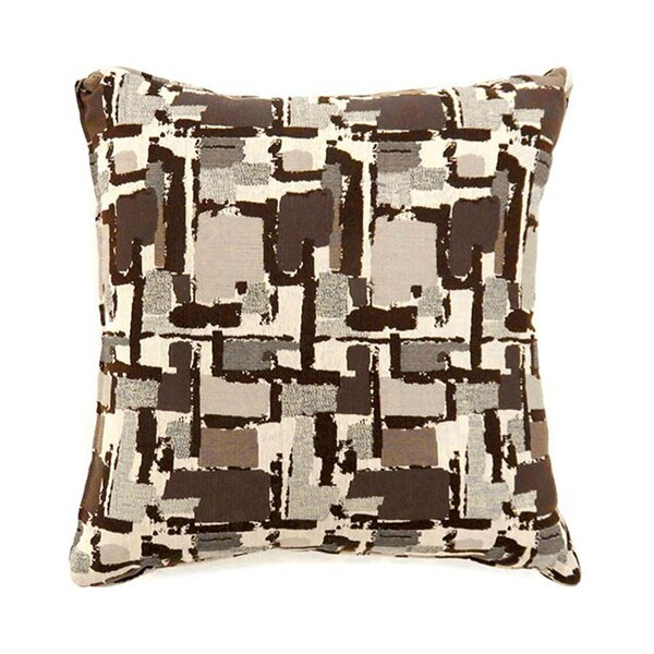 Jasmin Throw Pillow (Set of 2) by Corrigan Studio