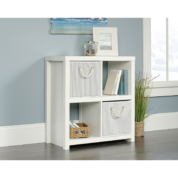 Lenore Cube Bookcase by Rosecliff Heights Rosecliff Heights
