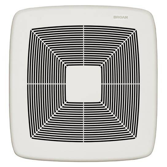 Ultra Pro™ 110 CFM Energy Star Bathroom Fan by Broan