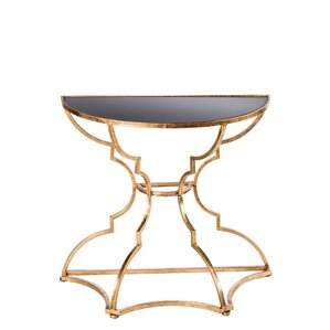 Catherine Console Table by..