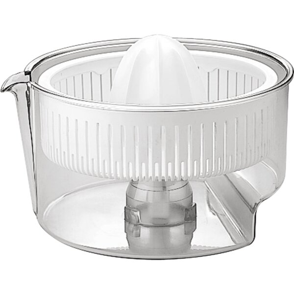 Bosch Universal Accessory Mixer/Citrus Juicer Attachment by Bosch