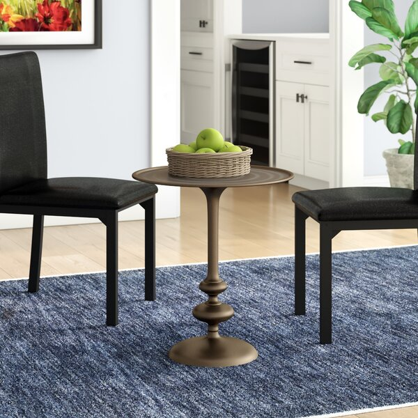 Wellington Dining Table By Mercer41