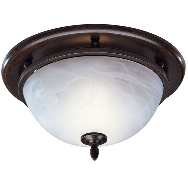 Brookview 70 CFM Bathroom Light by Broan