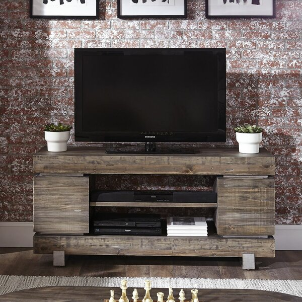Manuela TV Stand for TVs up to 60