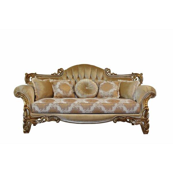 Philo Standard Sofa by Astoria Grand