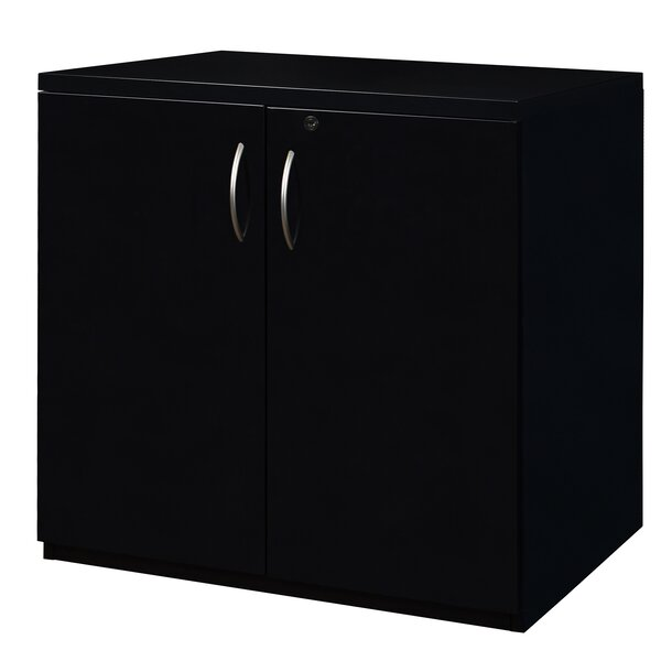 Stivers Storage Cabinet by Red Barrel Studio