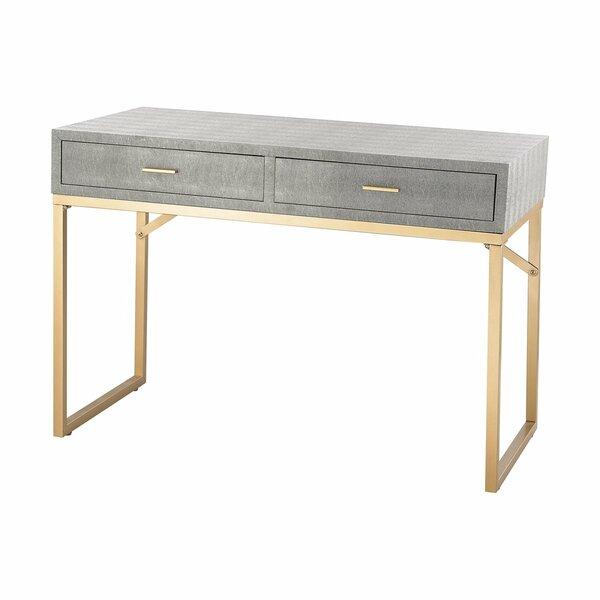 Hackett Desk
