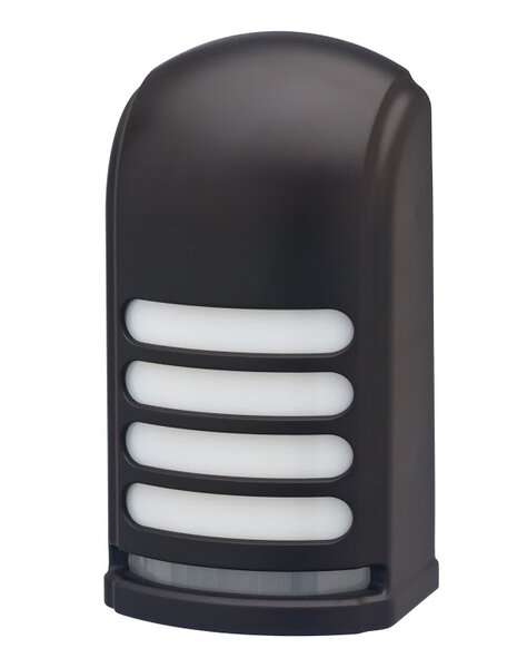LED Deck Light by Xodus Innovations