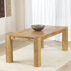 Essgruppe Murcia mit ausziehbarem Tisch und 4 Stühlen von Home Etc