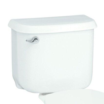 Windham 1.6 GPF Toilet Tank by Sterling by Kohler