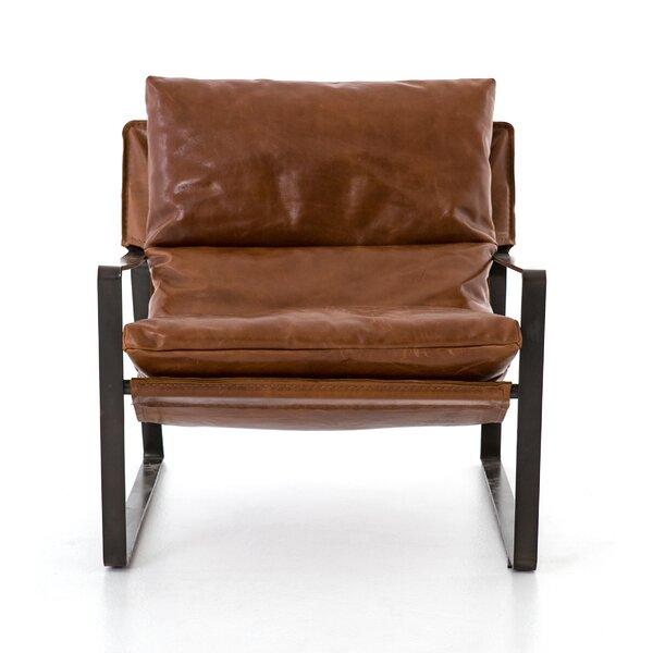 Doutzen Armchair by Brayden Studio