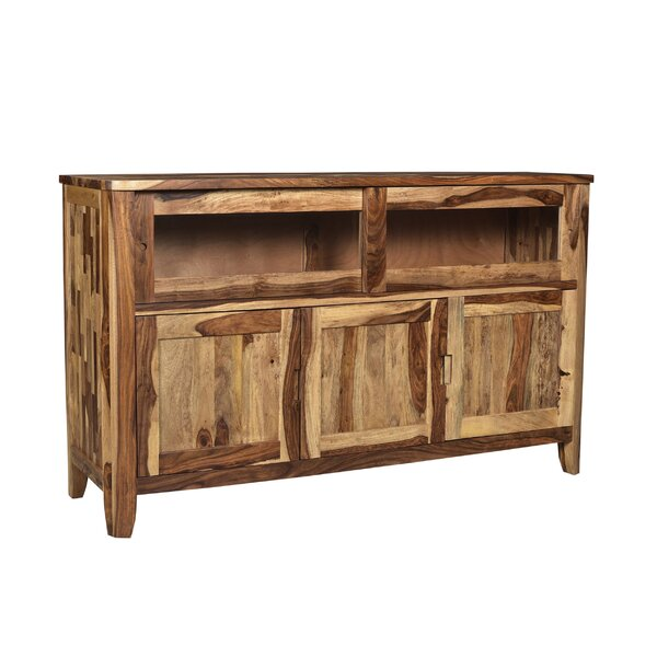 Remington Bar Cabinet by Millwood Pines