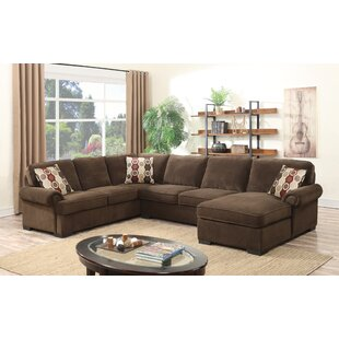 Sleeper Sectional Best Quality Furniture