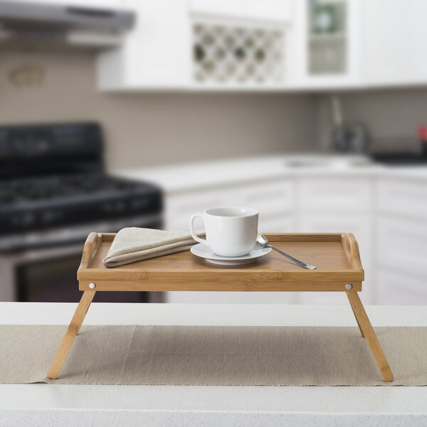 TV Tray by Home Basics