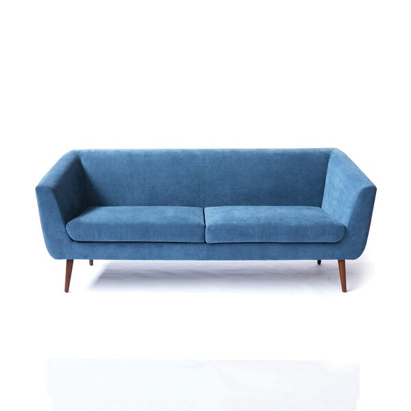 Ignacio Sofa by Corrigan Studio