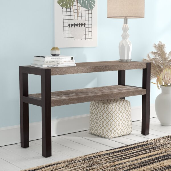 Riverdale Console Table By Wade Logan